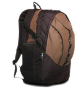 Pakuma AKARA K2 17inch Laptop bag