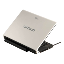 FSC Amilo Sa3650 laptop with Graphics Booster