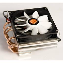 Thermaltake ISG 400 (CLP0540) CPU Cooler