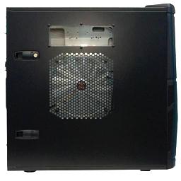 Thermaltake Element V Case