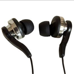 Thermaltake eSports Isurus headset
