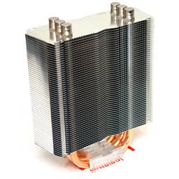 Titan Hati CPU Cooler