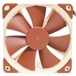 Noctua NF-N12 PWM 120mm fan